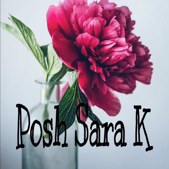 sara_klossner